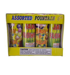 9-Assorted-Fountain1