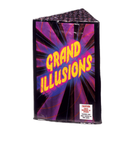 Grand_illusions_Large