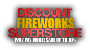 discount-fireworks-superstore