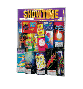 showtime-ss