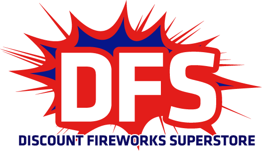 Discount Fireworks Superstore