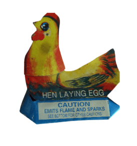 Hen-Laying-Eggs