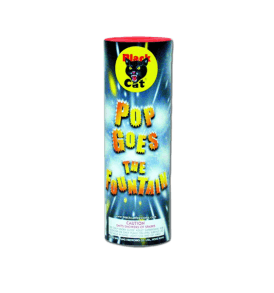 pop-goes-the-fountain