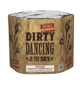 dirty-dancing-in-the-sky