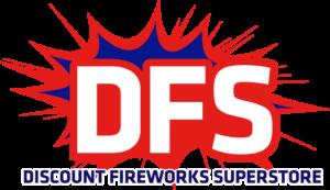 DFS-2