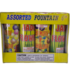 5-inch-assorted-fountains