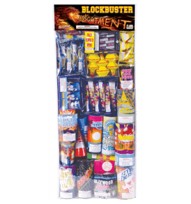 Blockbuster-AssortmentSS_large