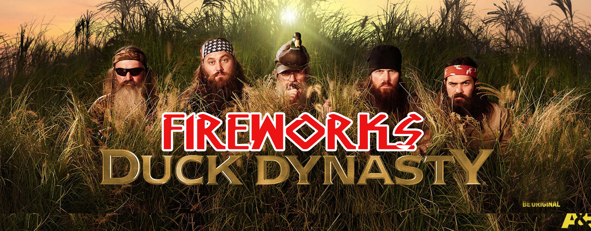 DFS-Sliders-DUCKDYNASTY1